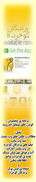 Kookherd Birds in OVI Store - Nokia